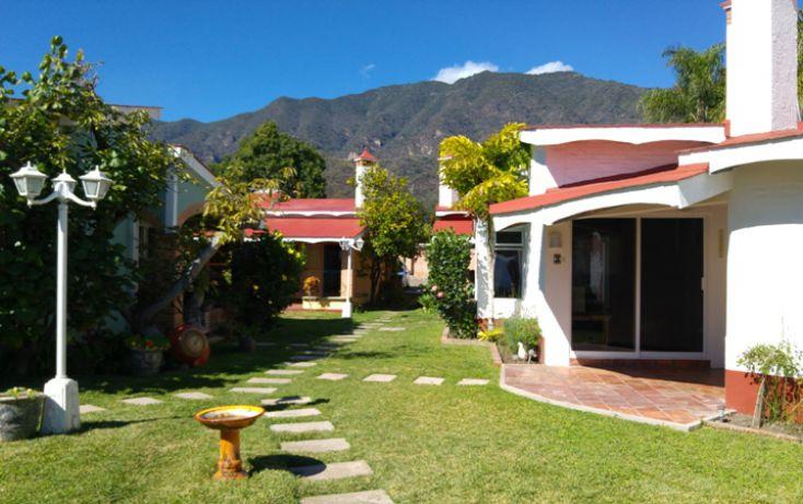 Foto de casa en venta en rio zula 662, ajijic centro, chapala, jalisco, 1695424 no 12