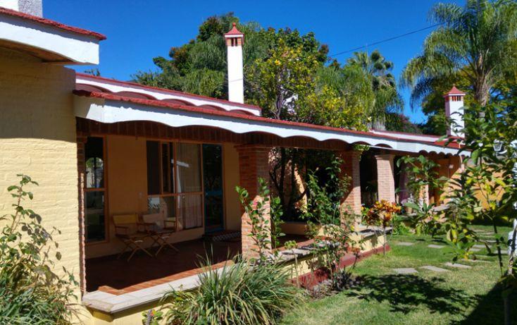 Foto de casa en venta en rio zula 662, ajijic centro, chapala, jalisco, 1695424 no 13