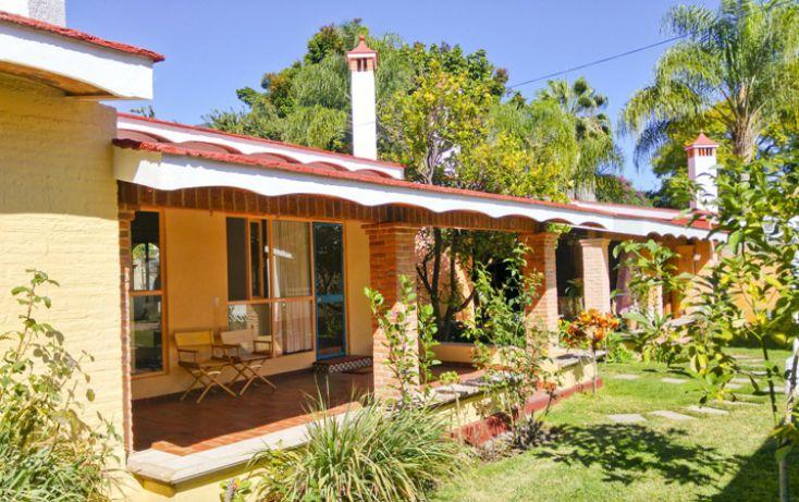 Foto de casa en venta en rio zula 662, ajijic centro, chapala, jalisco, 1695424 no 14