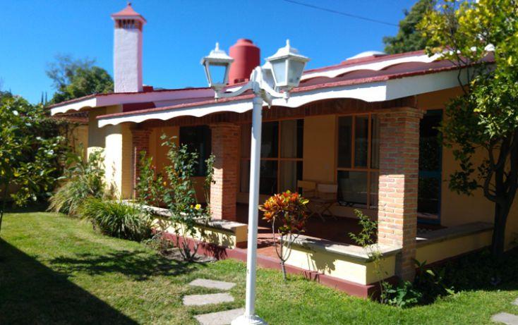 Foto de casa en venta en rio zula 662, ajijic centro, chapala, jalisco, 1695424 no 15