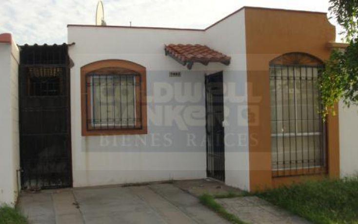 Foto de casa en venta en riodanubio 7492, danubio, culiacán, sinaloa, 1800825 no 01