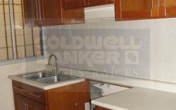 Foto de casa en venta en riodanubio 7492, danubio, culiacán, sinaloa, 1800825 no 03