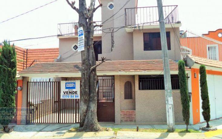 Foto de casa en venta en risco el mirador 205, balcones del valle, tlalnepantla de baz, estado de méxico, 1766264 no 01