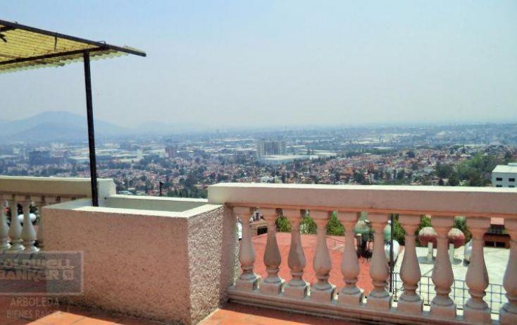 Foto de casa en venta en risco el mirador 205, balcones del valle, tlalnepantla de baz, estado de méxico, 1766264 no 02