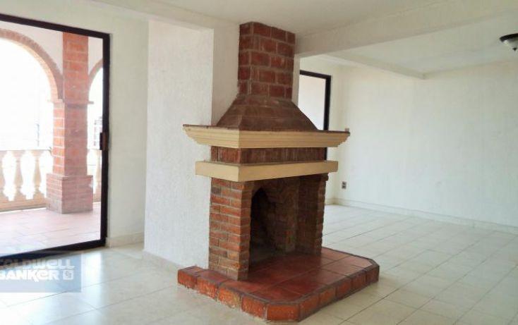 Foto de casa en venta en risco el mirador 205, balcones del valle, tlalnepantla de baz, estado de méxico, 1766264 no 03