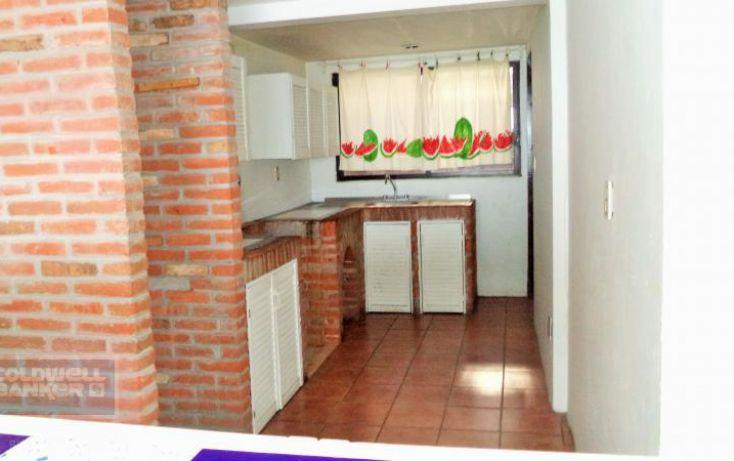 Foto de casa en venta en risco el mirador 205, balcones del valle, tlalnepantla de baz, estado de méxico, 1766264 no 05