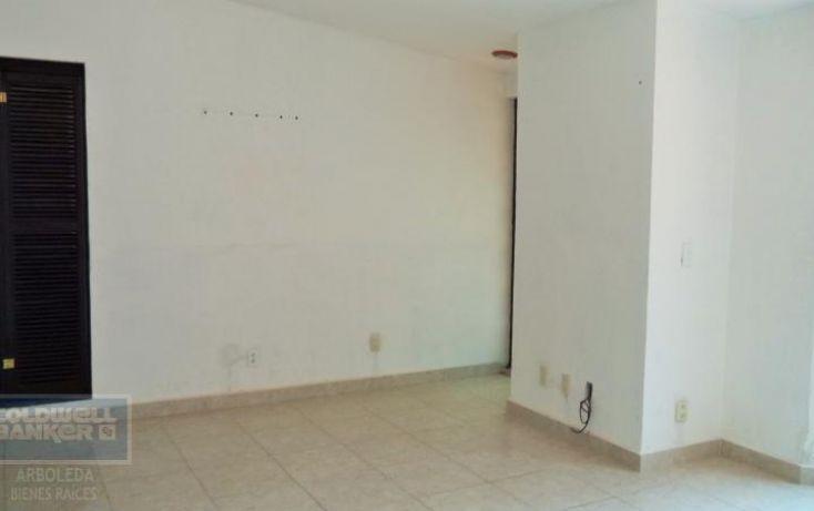 Foto de casa en venta en risco el mirador 205, balcones del valle, tlalnepantla de baz, estado de méxico, 1766264 no 06