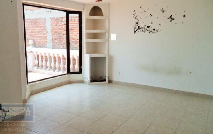 Foto de casa en venta en risco el mirador 205, balcones del valle, tlalnepantla de baz, estado de méxico, 1766264 no 07