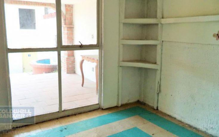 Foto de casa en venta en risco el mirador 205, balcones del valle, tlalnepantla de baz, estado de méxico, 1766264 no 08