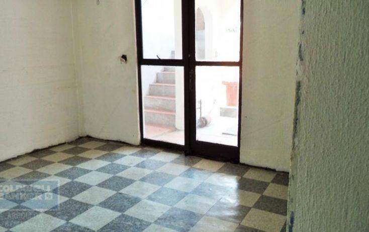Foto de casa en venta en risco el mirador 205, balcones del valle, tlalnepantla de baz, estado de méxico, 1766264 no 09