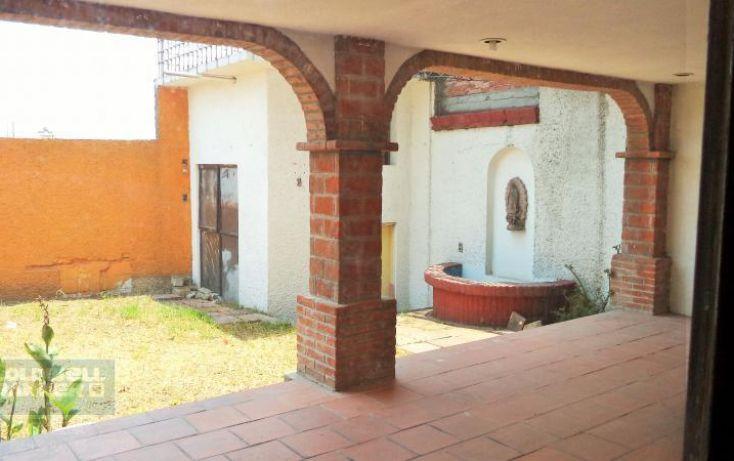 Foto de casa en venta en risco el mirador 205, balcones del valle, tlalnepantla de baz, estado de méxico, 1766264 no 10