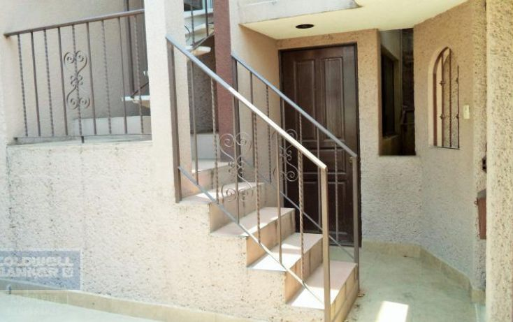 Foto de casa en venta en risco el mirador 205, balcones del valle, tlalnepantla de baz, estado de méxico, 1766264 no 11