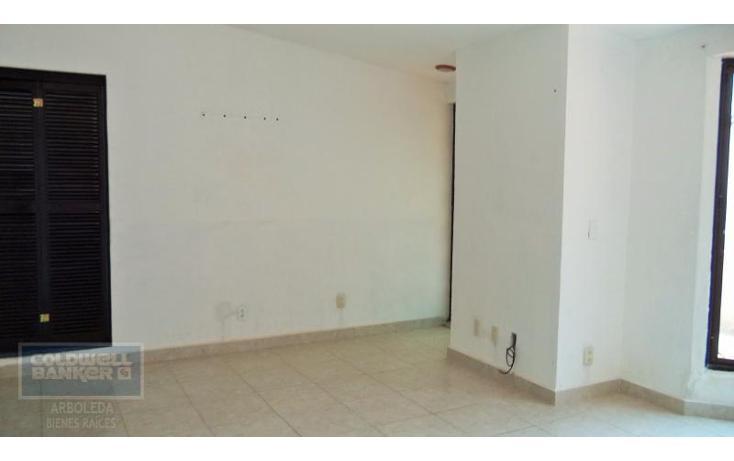 Foto de casa en venta en  205, balcones del valle, tlalnepantla de baz, méxico, 1766264 No. 06