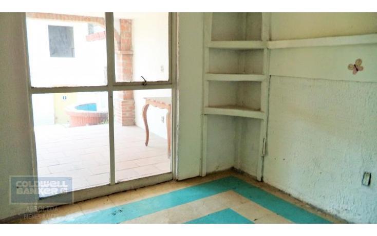 Foto de casa en venta en  205, balcones del valle, tlalnepantla de baz, méxico, 1766264 No. 08