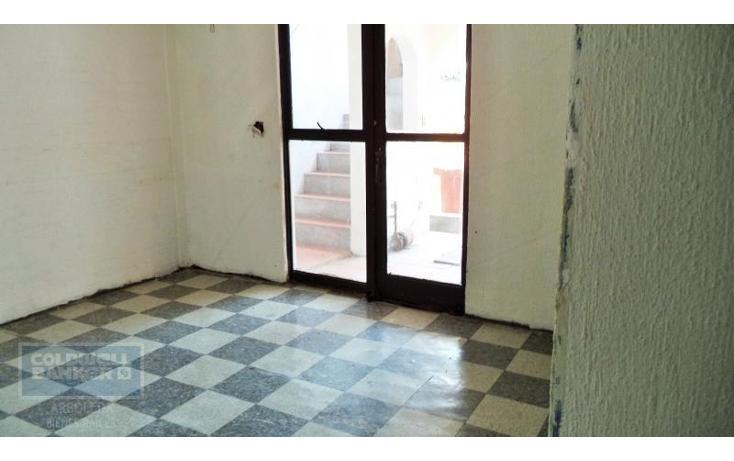 Foto de casa en venta en  205, balcones del valle, tlalnepantla de baz, méxico, 1766264 No. 09