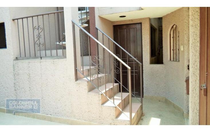 Foto de casa en venta en  205, balcones del valle, tlalnepantla de baz, méxico, 1766264 No. 11