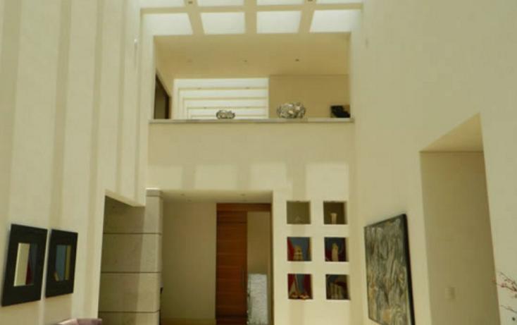 Foto de casa en venta en risco , jardines del pedregal de san ángel, coyoacán, distrito federal, 1499159 No. 01