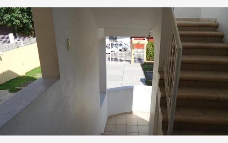 Foto de departamento en venta en riscos 1, mozimba, acapulco de juárez, guerrero, 1441357 no 02