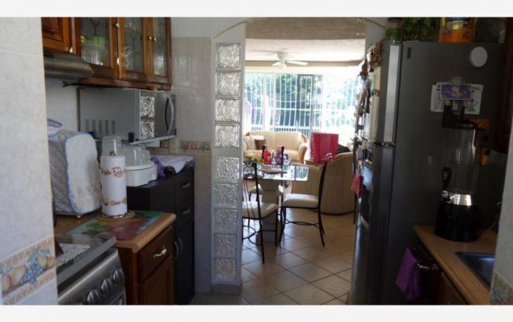 Foto de departamento en venta en riscos 1, mozimba, acapulco de juárez, guerrero, 1441357 no 03