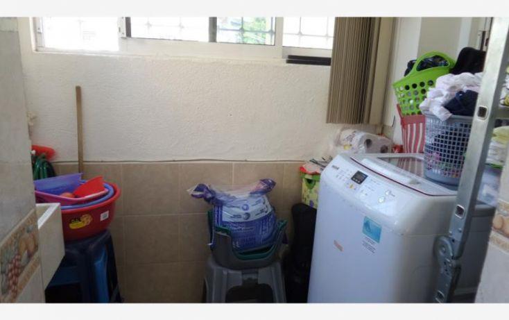 Foto de departamento en venta en riscos 1, mozimba, acapulco de juárez, guerrero, 1441357 no 04