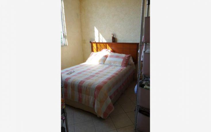 Foto de departamento en venta en riscos 1, mozimba, acapulco de juárez, guerrero, 1441357 no 06