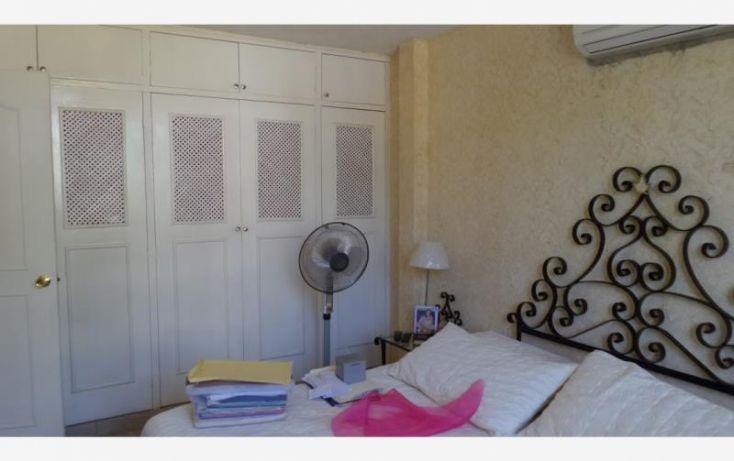Foto de departamento en venta en riscos 1, mozimba, acapulco de juárez, guerrero, 1441357 no 07