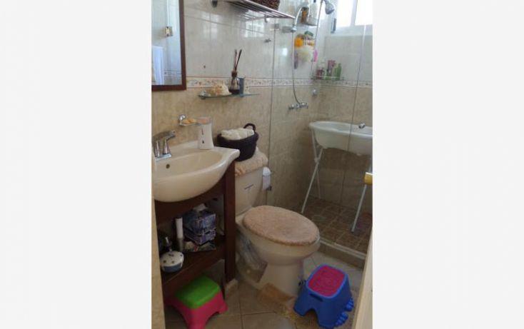 Foto de departamento en venta en riscos 1, mozimba, acapulco de juárez, guerrero, 1441357 no 08