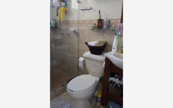 Foto de departamento en venta en riscos 1, mozimba, acapulco de juárez, guerrero, 1441357 no 09