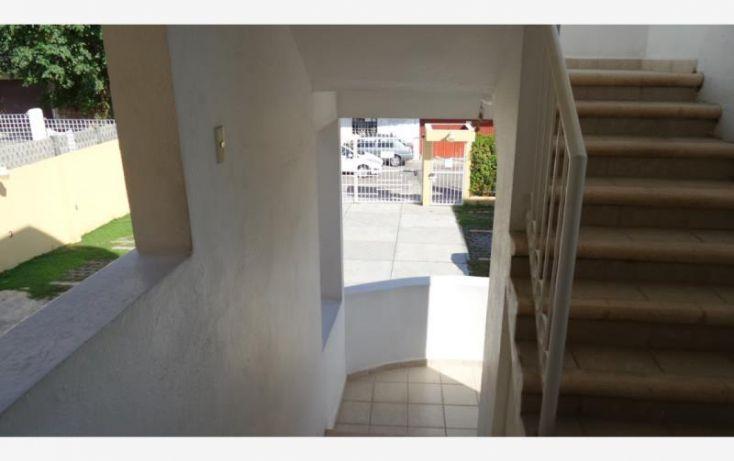 Foto de departamento en venta en riscos 1, mozimba, acapulco de juárez, guerrero, 1441357 no 11