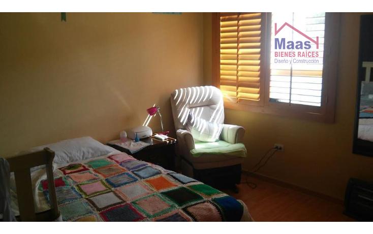 Foto de casa en venta en  , riscos del ángel, chihuahua, chihuahua, 1665062 No. 03