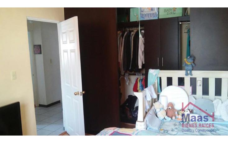 Foto de casa en venta en  , riscos del ángel, chihuahua, chihuahua, 1665062 No. 04