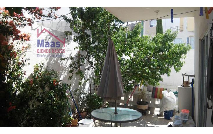 Foto de casa en venta en  , riscos del ángel, chihuahua, chihuahua, 1665062 No. 10