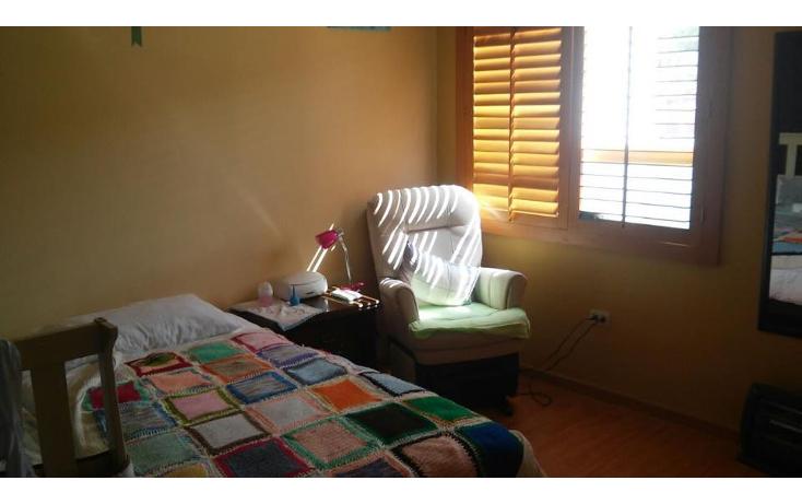 Foto de casa en venta en  , riscos del ángel, chihuahua, chihuahua, 1665062 No. 12