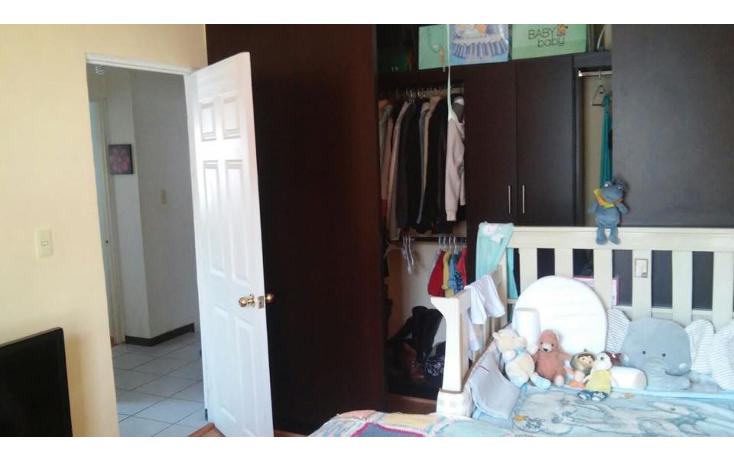 Foto de casa en venta en  , riscos del ángel, chihuahua, chihuahua, 1665062 No. 13