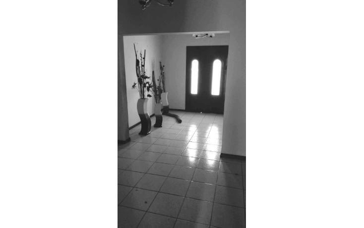 Foto de casa en venta en  , riscos del sol, chihuahua, chihuahua, 1460127 No. 02