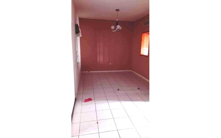 Foto de casa en venta en  , riscos del sol, chihuahua, chihuahua, 1460127 No. 03