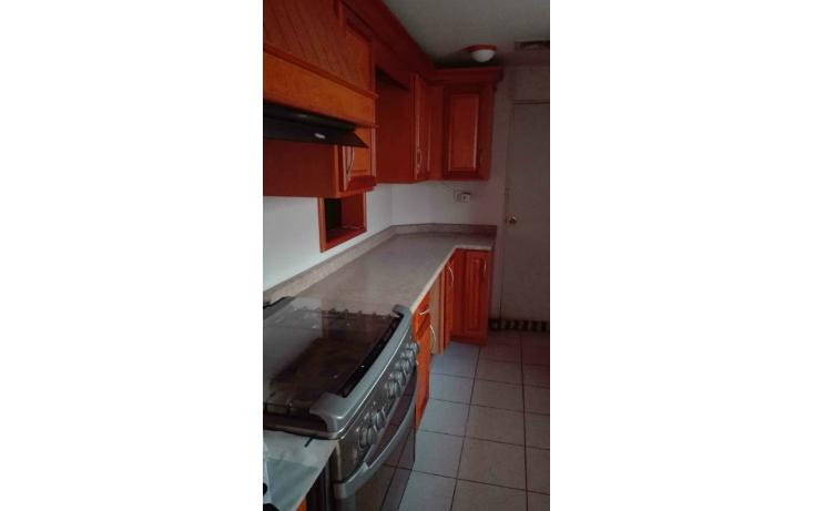 Foto de casa en venta en  , riscos del sol, chihuahua, chihuahua, 1460127 No. 04