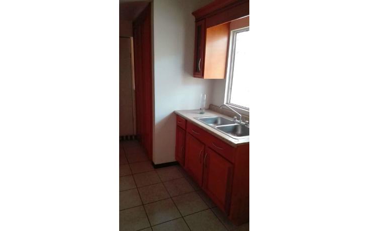 Foto de casa en venta en  , riscos del sol, chihuahua, chihuahua, 1460127 No. 05