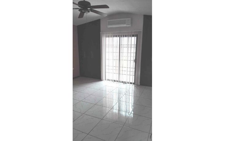 Foto de casa en venta en  , riscos del sol, chihuahua, chihuahua, 1460127 No. 06