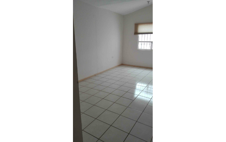 Foto de casa en venta en  , riscos del sol, chihuahua, chihuahua, 1460127 No. 07