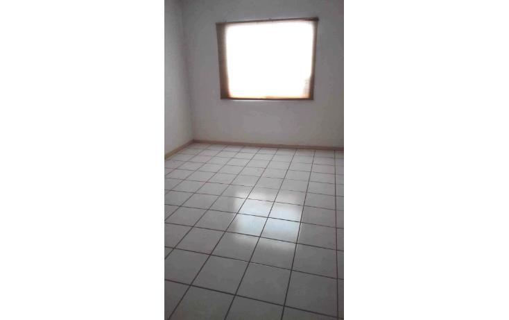 Foto de casa en venta en  , riscos del sol, chihuahua, chihuahua, 1460127 No. 09