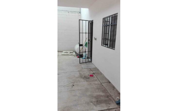 Foto de casa en venta en  , riscos del sol, chihuahua, chihuahua, 1460127 No. 10