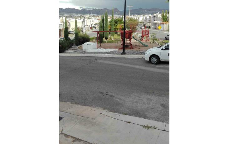 Foto de casa en venta en  , riscos del sol, chihuahua, chihuahua, 1460127 No. 11