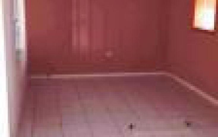 Foto de casa en venta en, riscos del sol, chihuahua, chihuahua, 1854844 no 03