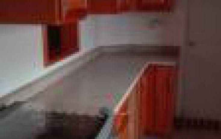 Foto de casa en venta en, riscos del sol, chihuahua, chihuahua, 1854844 no 04