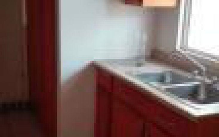 Foto de casa en venta en, riscos del sol, chihuahua, chihuahua, 1854844 no 05