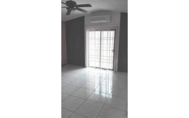 Foto de casa en venta en  , riscos del sol, chihuahua, chihuahua, 1854844 No. 06