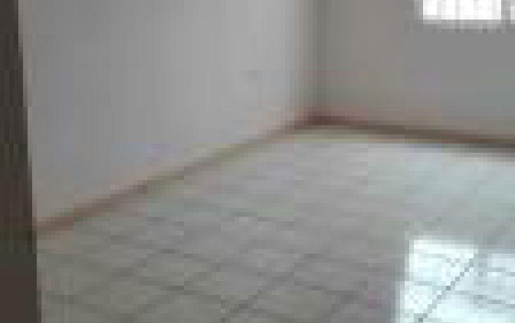 Foto de casa en venta en, riscos del sol, chihuahua, chihuahua, 1854844 no 07