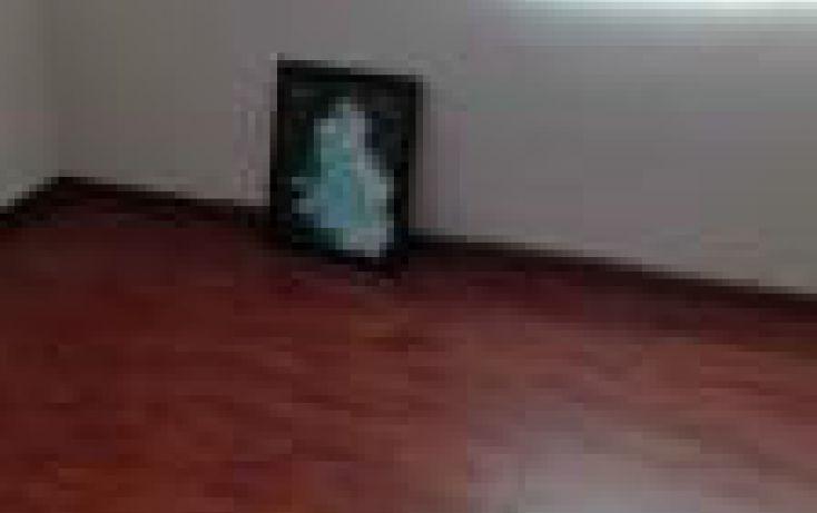 Foto de casa en venta en, riscos del sol, chihuahua, chihuahua, 1854844 no 08
