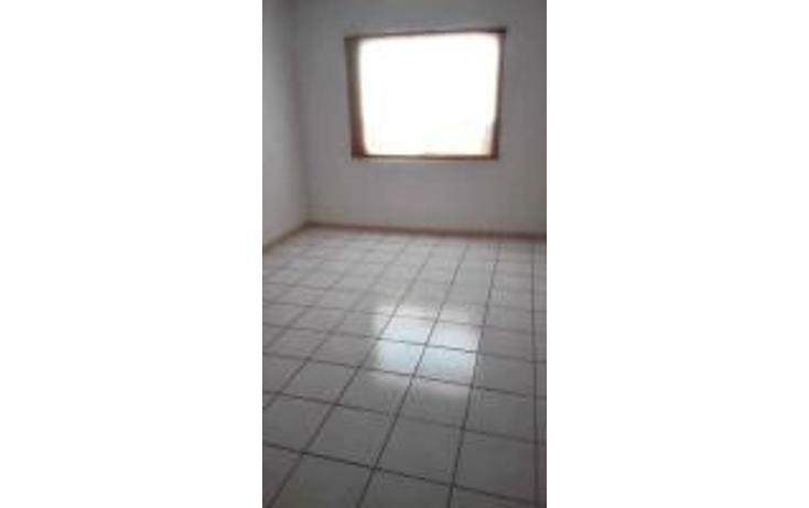 Foto de casa en venta en  , riscos del sol, chihuahua, chihuahua, 1854844 No. 09